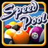 Speed Pool King Game - New Games