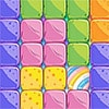 Gummy Blocks Game - Arcade Games