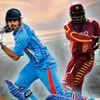 IND vs WI 2017 Cricket Game Game - Android Games
