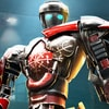 Real Steel Robot Boxing Champions Game - iPhone Games