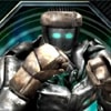Real Steel Game - iPhone Games