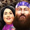 Duck Dynasty Family Empire Game - iPhone Games
