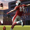 American Football Kicks Game - Sports Games