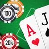 Blackjack New Game - Casual Games