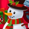 Christmas Cookies Decoration Game - Casual Games