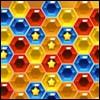 Gems Game - Arcade Games