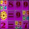 SumJong Game - Arcade Games