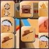 Wild West Mahjong Game - Arcade Games