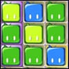 Jittles Game - Arcade Games