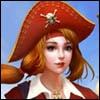 Pirates and Treasures Game - Arcade Games