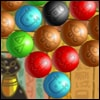 Egyptian Marbles Game - Arcade Games