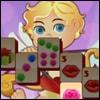 Mahjongg Valentine Game - Arcade Games