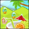 Summer Party Game - Arcade Games