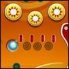 Pinball Game - Arcade Games