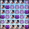 Zoobies Collapse Game - Arcade Games