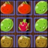 Fruity Flavour Game - Arcade Games