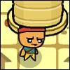 Tempala Game - Arcade Games