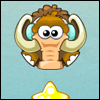 Freezy Mammoth Game - Arcade Games