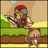 Strike Force Kitty Game - Arcade Games