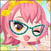 Magic Fairy Game - Girls Games