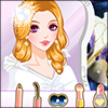 Nocturne Tango Game - Girls Games