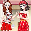 Adventurous Kubo Game - Girls Games