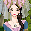 Italian Girl Make up Game - Dress-up Games