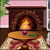 Cozy Home Decor Game - Girls Games