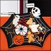 Halloween Cookies Game - Girls Games