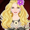 Fancy Sweet Party Girl Game - Girls Games