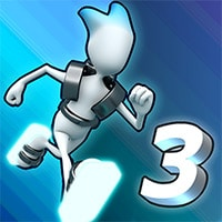 G-Switch 3 Game - Strategy Games