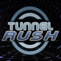 Tunnel Rush Game - Arcade Games