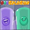 Goosplosion Game - Casual Games