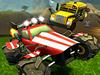 Crash Drive 2 Game - Racing Games