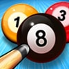 8 Ball Multiplayer Pool Game - Pool Games