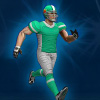American Football Game - New Games
