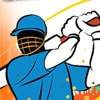 Indo Pak Cricket Game - Cricket Games
